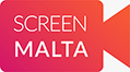 cropped-screen-malta-logo.png